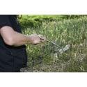 Pince à déchets Litterpicker PRO 240 cm HELPING HAND