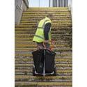 Pince à déchets Streetmaster PRO 85 cm HELPING HAND