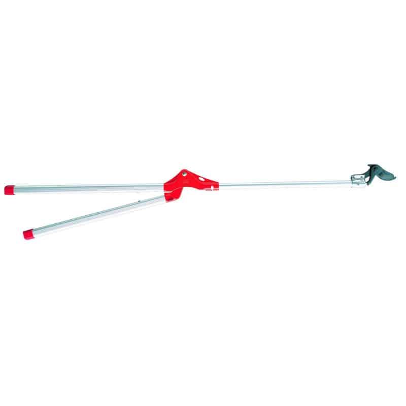 Ebrancheur long-manche 180cm 185-1.8 ARS