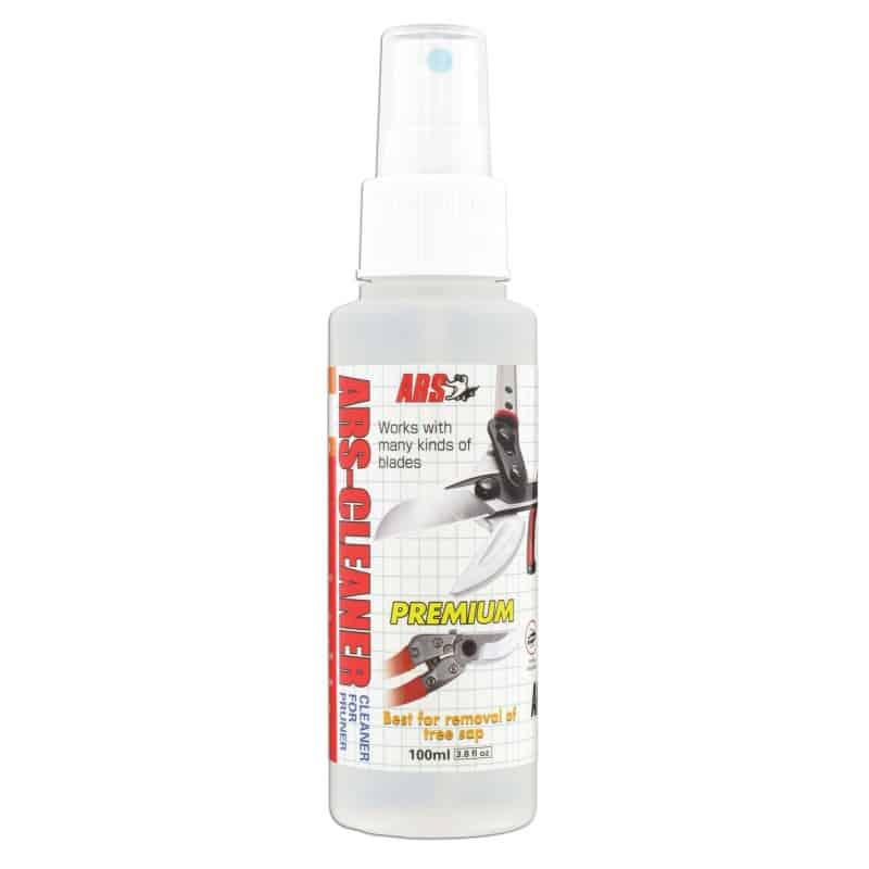 Détergent nettoyant Premium 100ml ARS