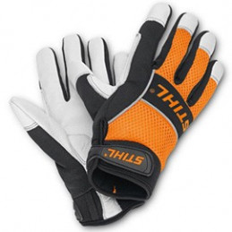 STIHL Gants Advance Ergo MS