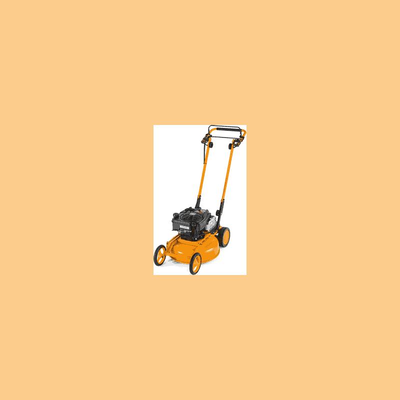 Tondeuse mulching AS MOTOR AS 470A SuperClip
