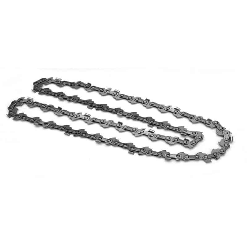 Chaine H00 - 1/4 - 1,3mm - 60 maillons HUSQVARNA