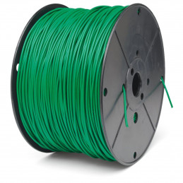 Bobine de cable périmétrique renforcé Ø3,4mm - 500m HUSQVARNA