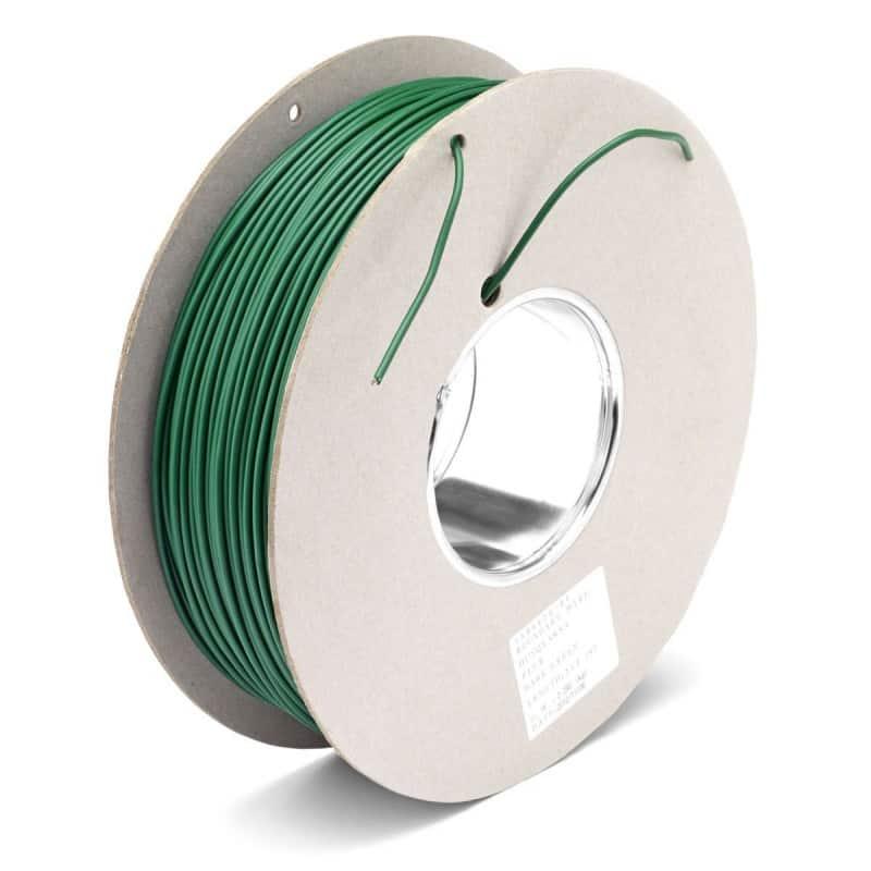 Bobine de cable périmétrique Ø 2,3mm - 150m HUSQVARNA