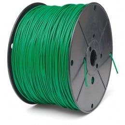 Bobine de cable périmétrique Ø 2,3mm - 800m HUSQVARNA