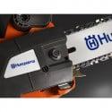 Tronçonneuse à batterie 536LiXP HUSQVARNA livré sans chargeur ni batterie