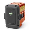 Batterie BLi10 HUSQVARNA