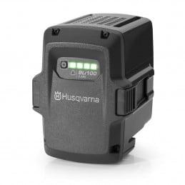 Batterie BLi100 HUSQVARNA