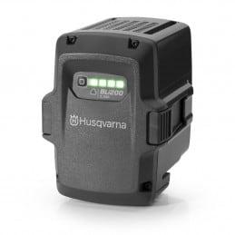 Batterie BLi200 HUSQVARNA