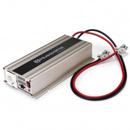 Transformateur VI600F HUSQVARNA