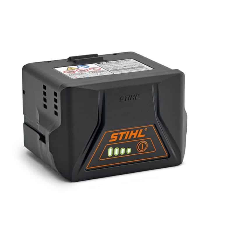 Batterie AK20 STIHL