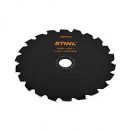 Scie circulaire haute performance 4000-713-4202 STIHL