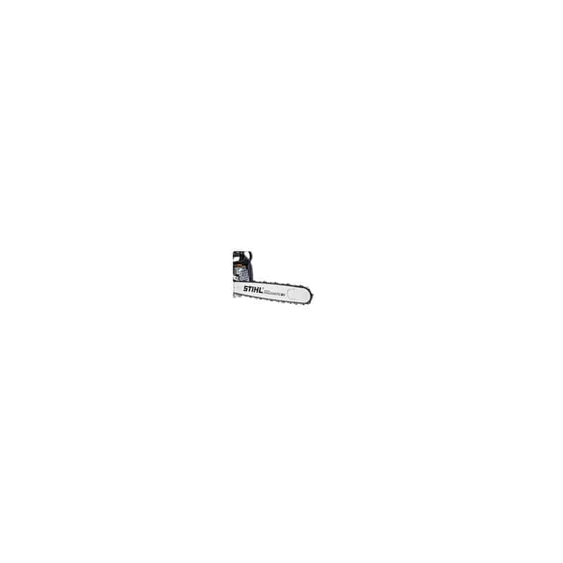 Guide chaine 43CM DUROMATIC STIHL