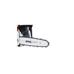 Guide chaine 30CM ROLLOMATIC MINI STIHL
