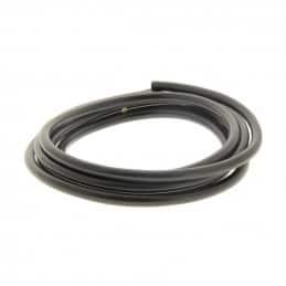 Gaine souple pour cable INT3,2 EXT6,0 Générique